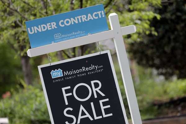 Eager to sell your house? Try describing it as 'adorable'