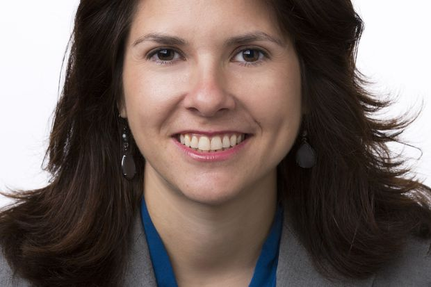 Comcast Spectacor hires Valerie Camillo, a Washington Nationals exec, to head business operations for Wells Fargo Center, Flyers