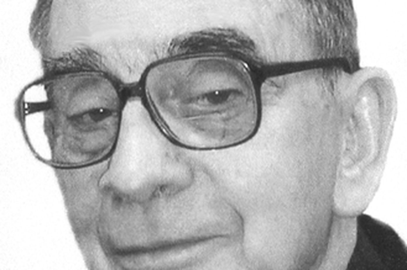 Rev. Howard Heim, veteran St. Joe's prof, dies at 86
