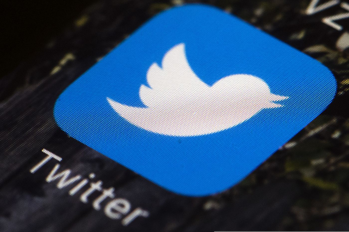 Florida teenager arrested in Tampa for massive Twitter hack, Bitcoin theft