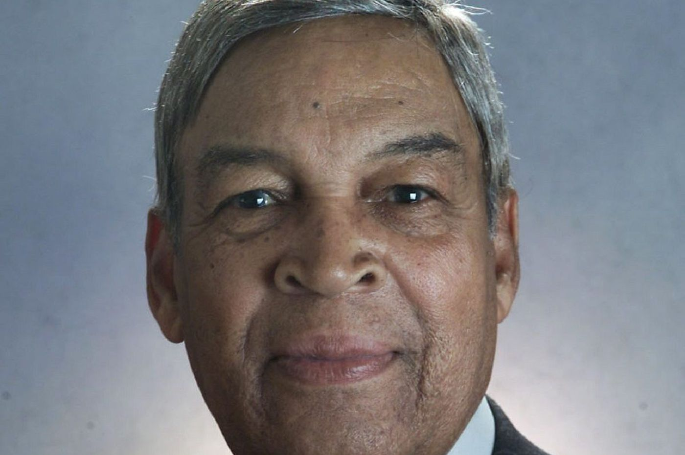 Ex-state rep., Philly ward leader Frank Oliver dies