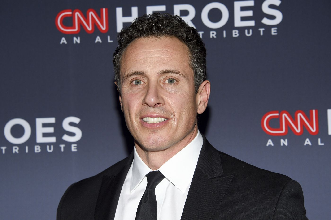 Chris Cuomo should chill out. 'Fredo' is not a racial slur against Italians. | Christine Flowers