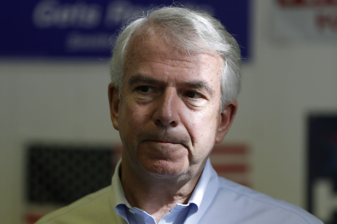 Bob Hugin is the Republican New Jersey needs | Opinion