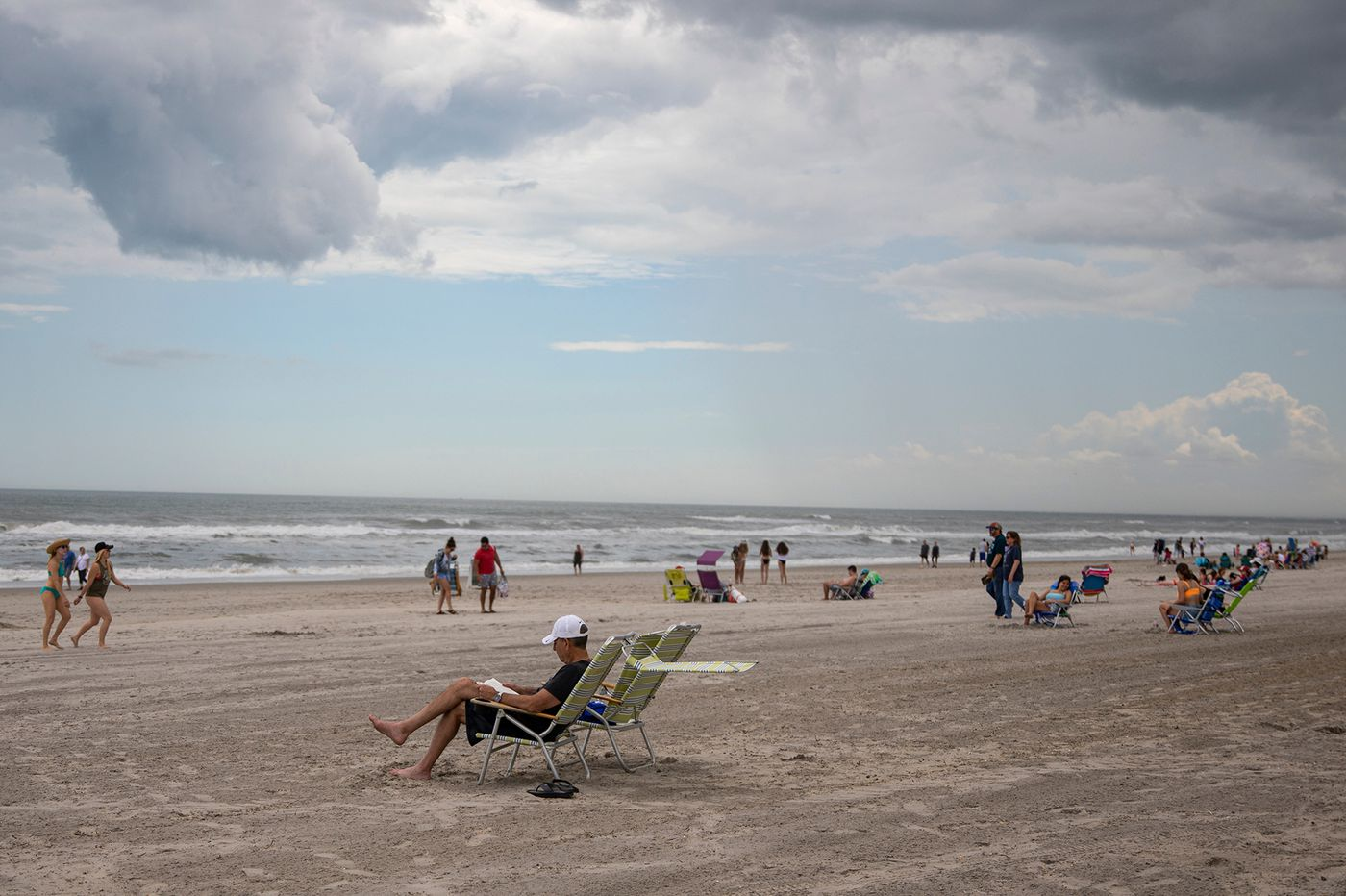 Shore rentals: What you need to know