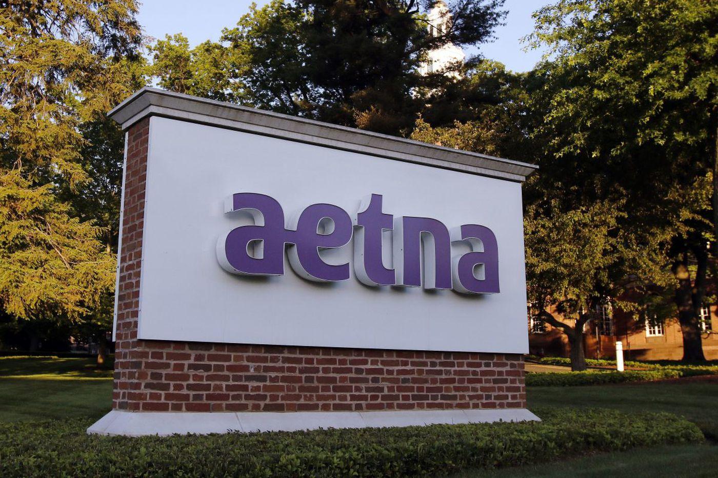 CVS buying Aetna: transformative or intrusive?