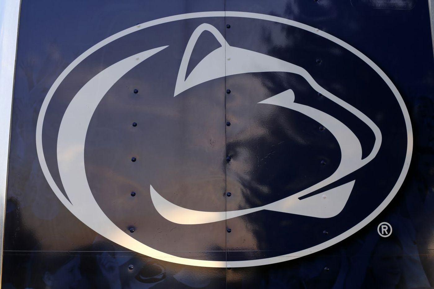 Jim Tarman, former Penn State athletic director, dies at 89