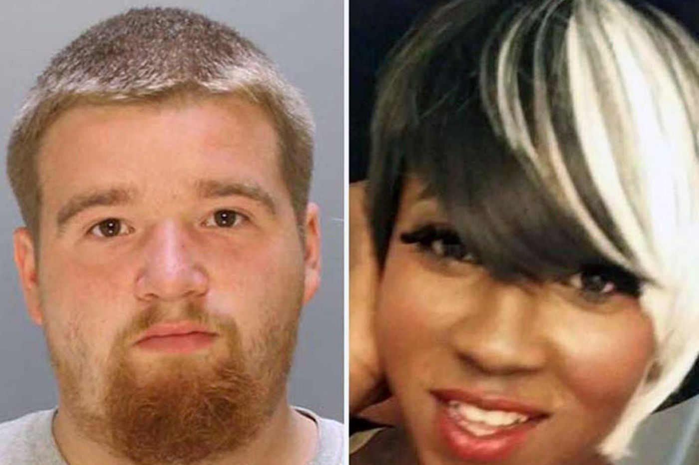 Lookout to be tried in robbery-murder of transgender woman