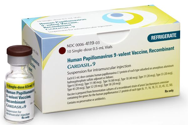 Americans continue to be ignorant or indifferent about the cancer-preventing HPV vaccine