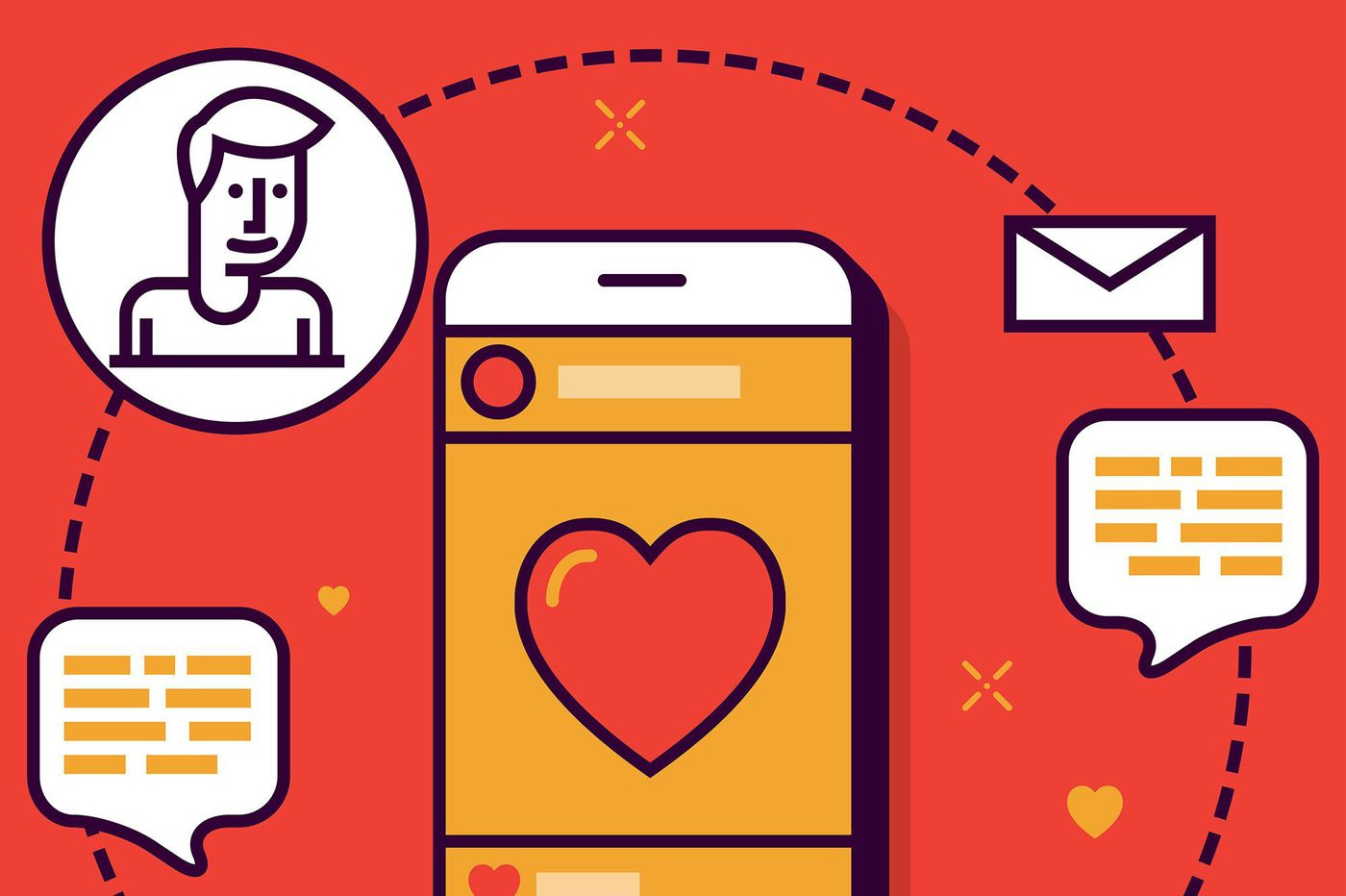 scammer dating upoznavanje web stranica 50 i više godina