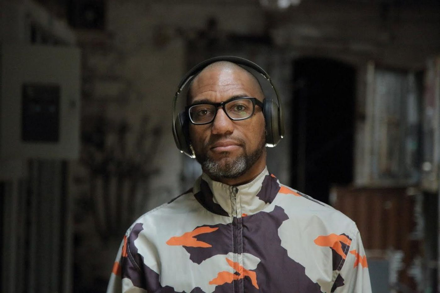 Dan DeLuca's Mix Picks: King Britt plays the waterfront; Miguel covers Pussy Riot