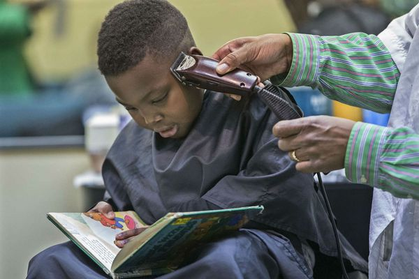 South Jersey school district hopes to create 'a buzz' about reading