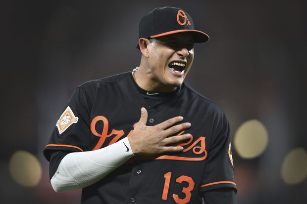 Phillies must convince Manny Machado and Bryce Harper that they are about to join a dynasty | Bob Brookover