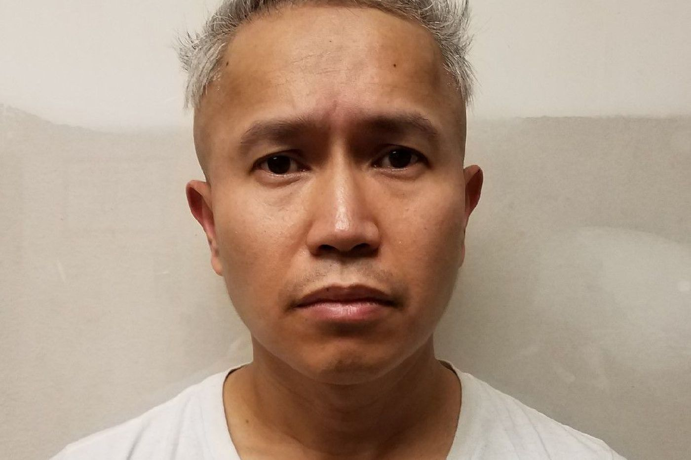 Man arrested in sexual assault of woman on PATCO train