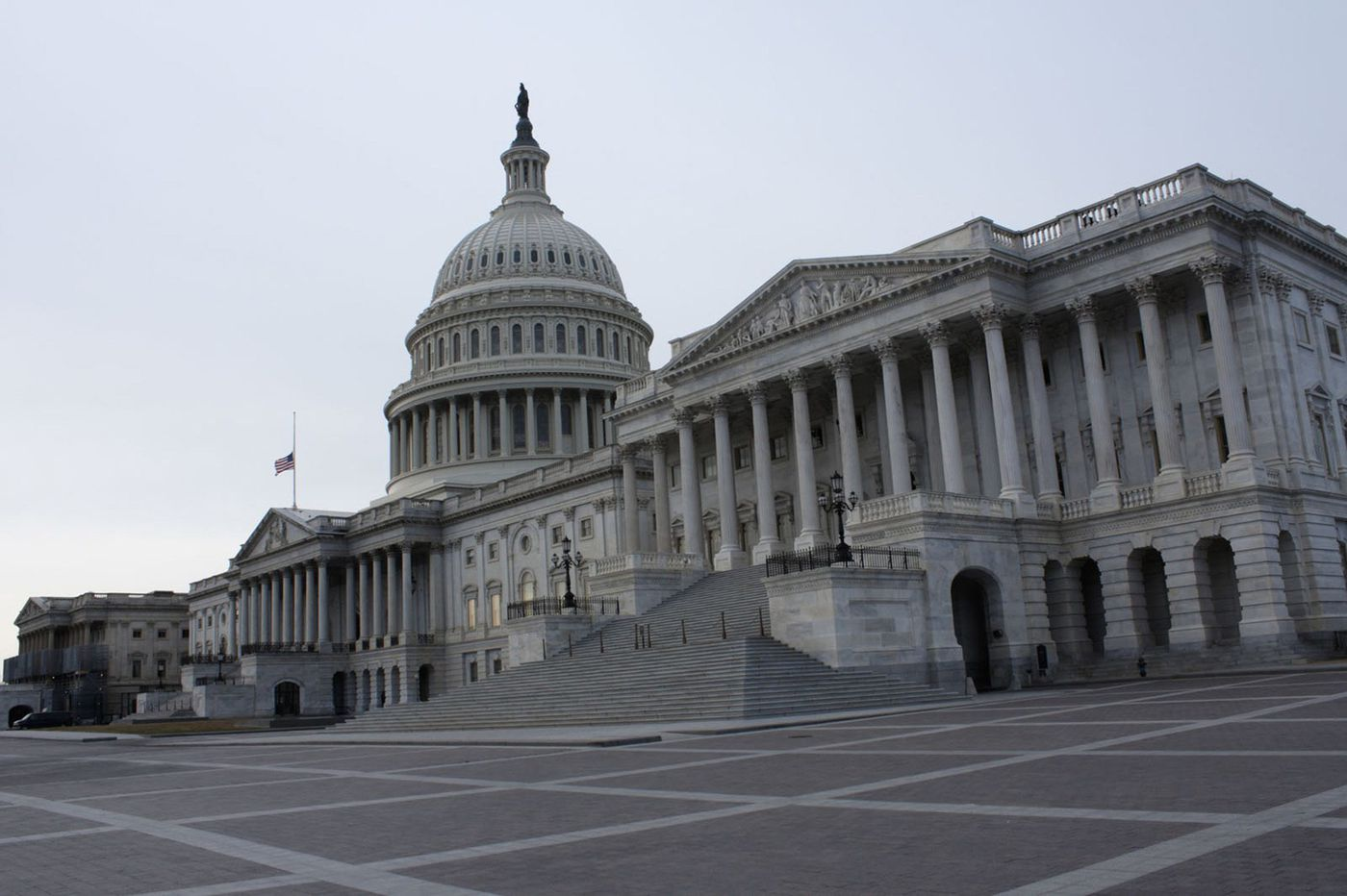 Senate votes to block national emergency: What you should know