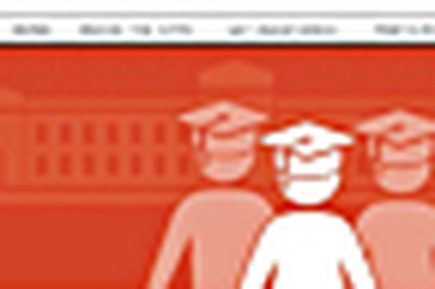 Web Wealth: College financial aid
