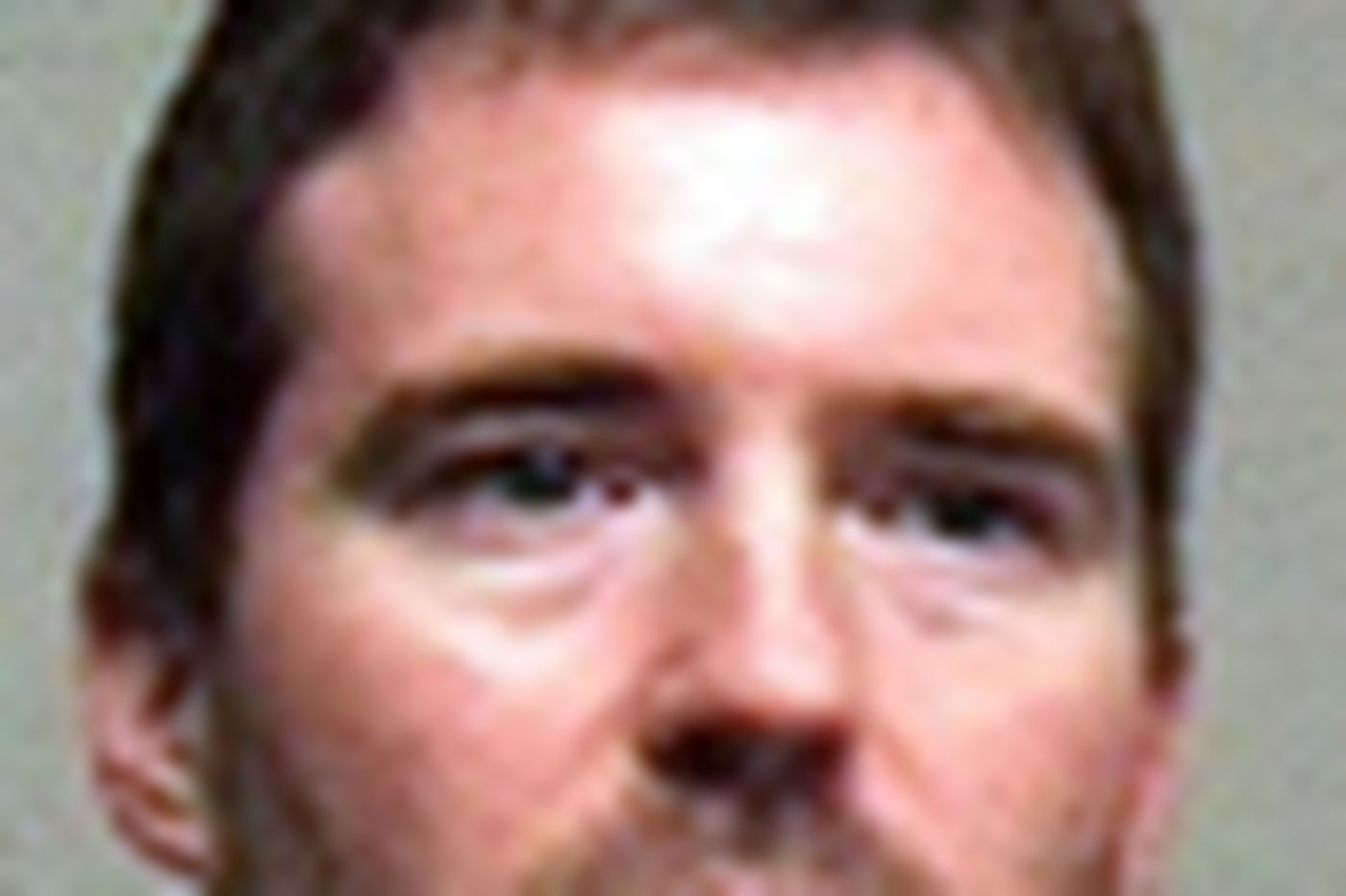 Man who tried to bomb King Day parade gets 32 years