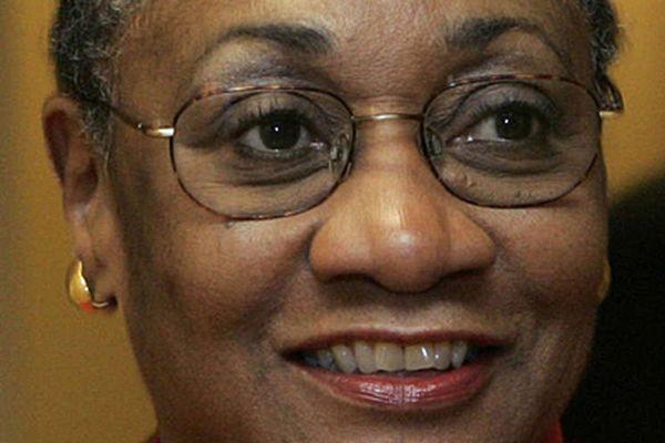 Baldwin met privately with prosecutors before her Sandusky testimony