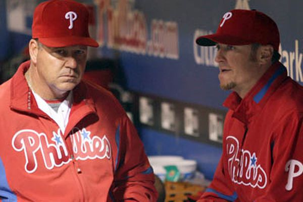 Moving Brett Myers to bullpen worked for Phillies in 2007. Could they have similar success with Nick Pivetta or Vince Velasquez? | Scott Lauber