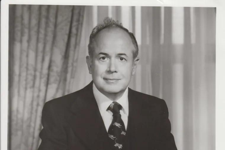 Joseph C. Bruno