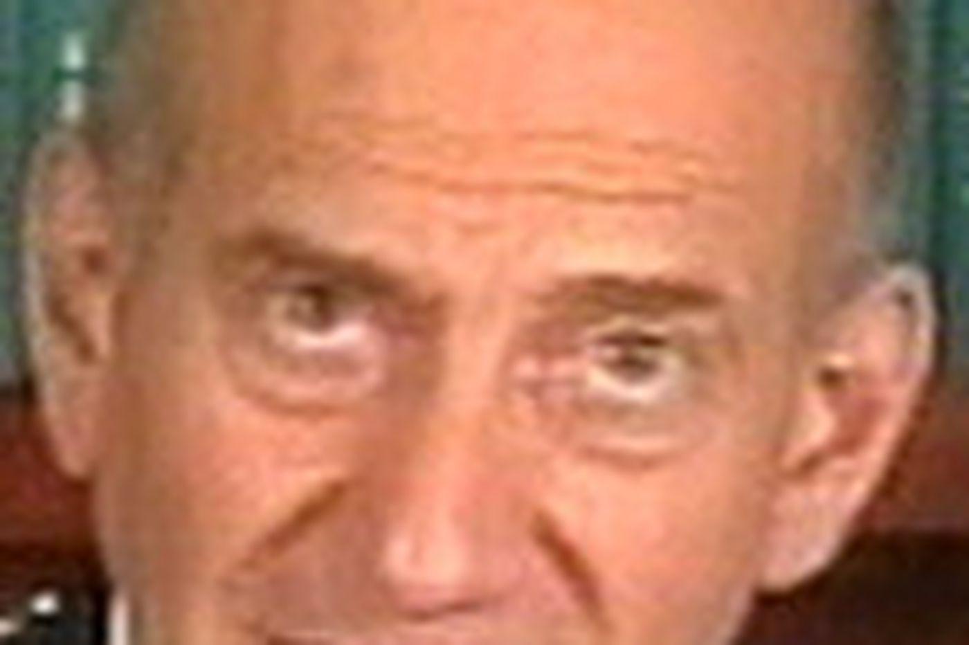 Olmert rebuffs rising calls to resign