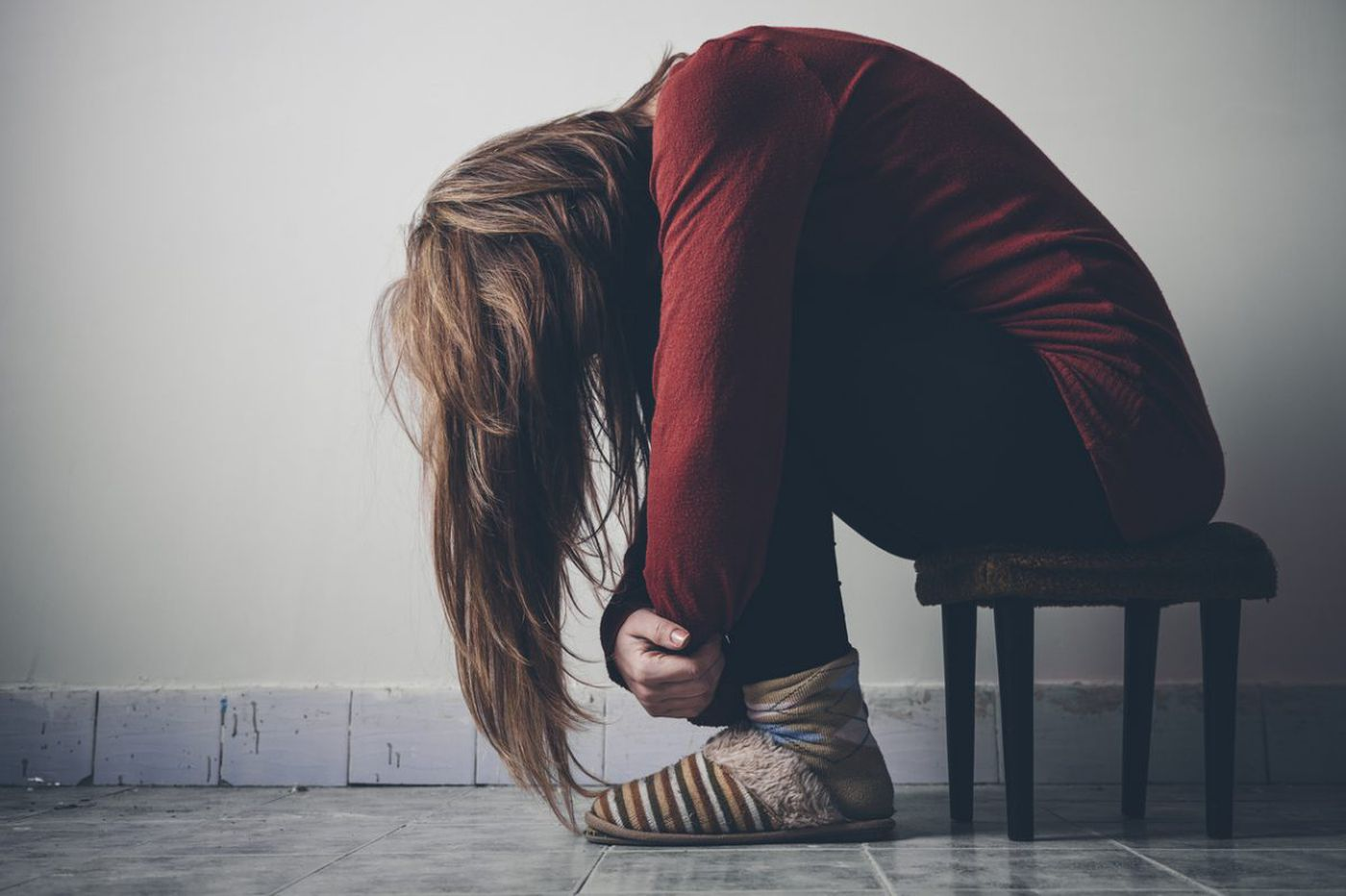 Make suicide prevention a college requirement, experts urge