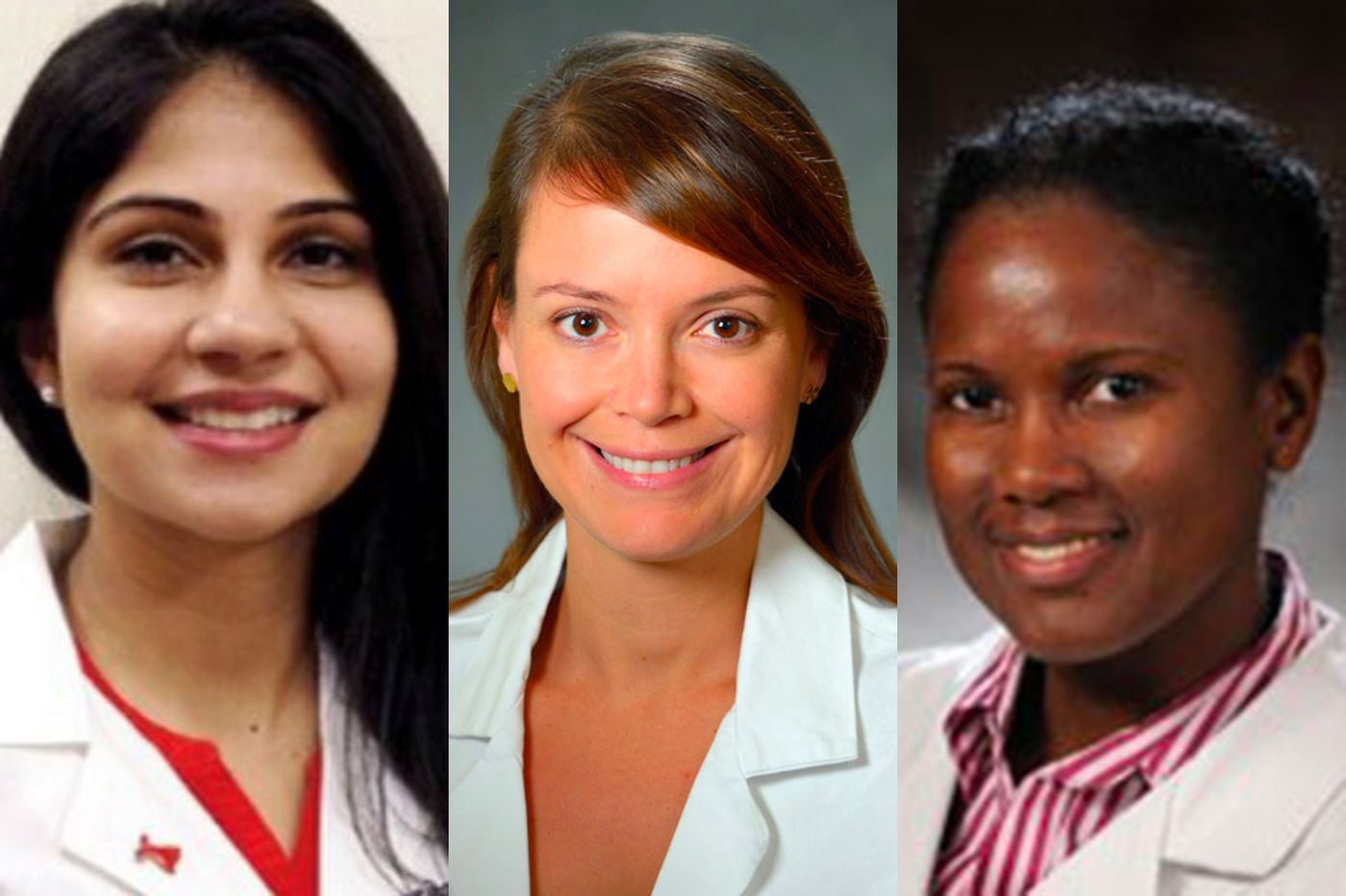 The one thing these cardiologists most wish their female patients had done sooner