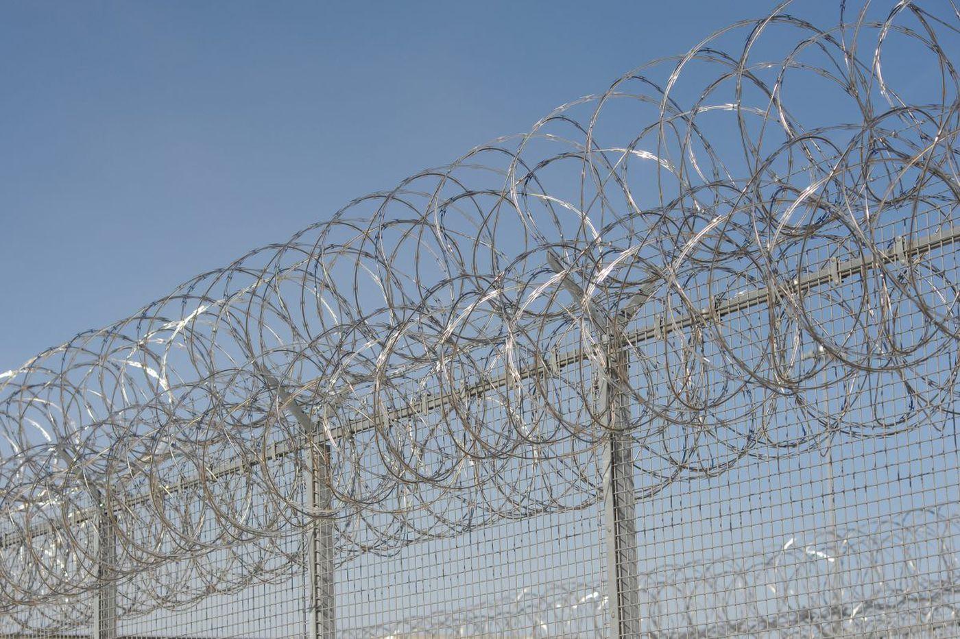 Is life in solitary inhumane? Lawsuit seeks end to 'death row' in Pennsylvania