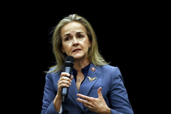 Rep. Madeleine Dean: It's time for an impeachment inquiry | Opinion