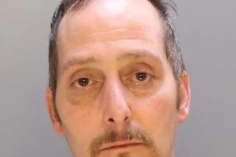 Joseph Massimino Jr. was charged under a Pennsylvania law establishing harsh penalties for dealers convicted of selling narcotics involved in overdose deaths.