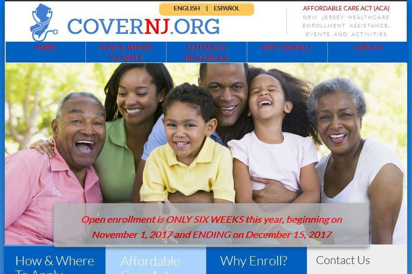 Obamacare signups surging in Pa., N.J. and nationally. Will it last?