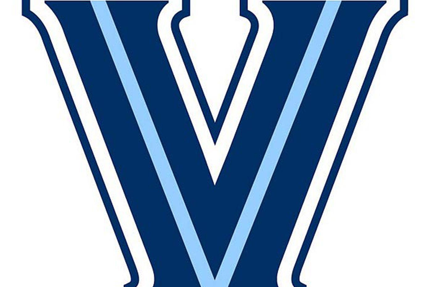 College Basketball: Villanova women edge Temple
