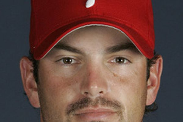 Rowand plays a leading role in lineup