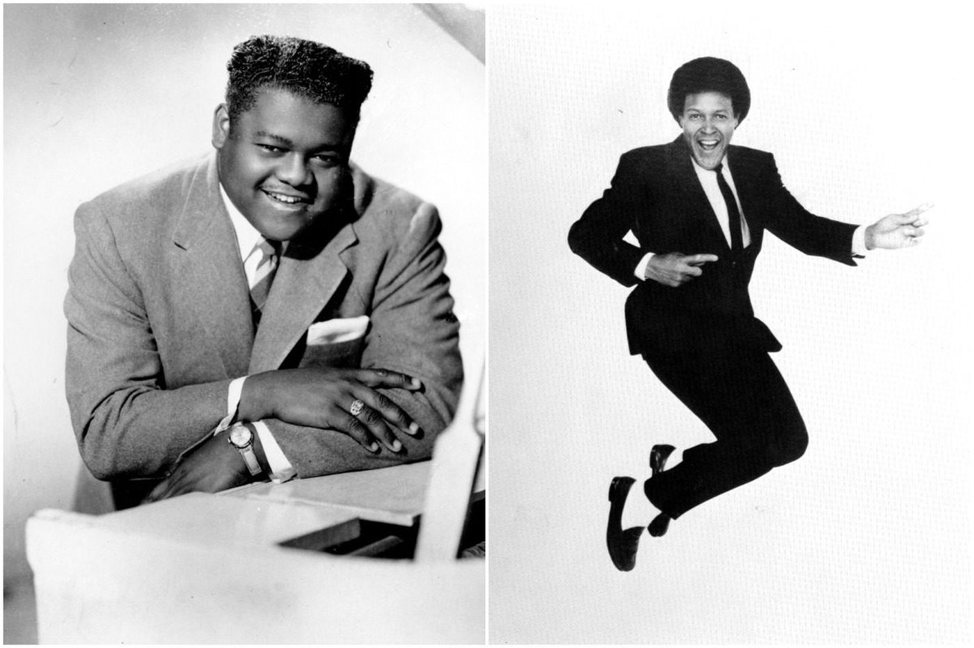 chubby-checker-official-woman
