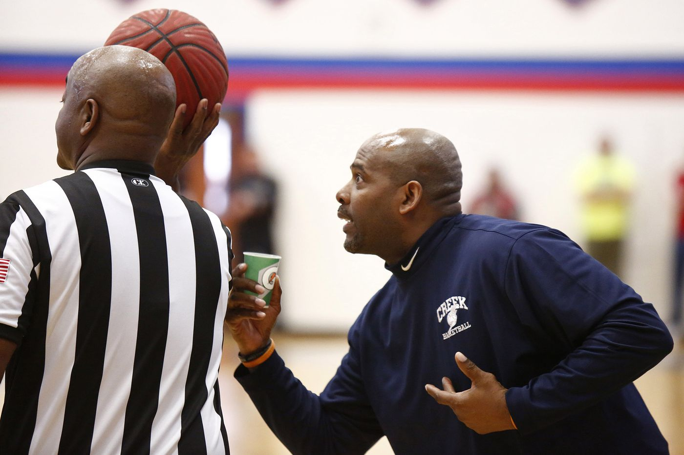 South Jersey Basketball Rankings: Timber Creek rises to No. 5 in Top 10