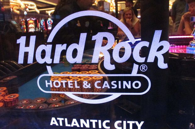 Atlantic City told to pay new casino tax appeal settlement