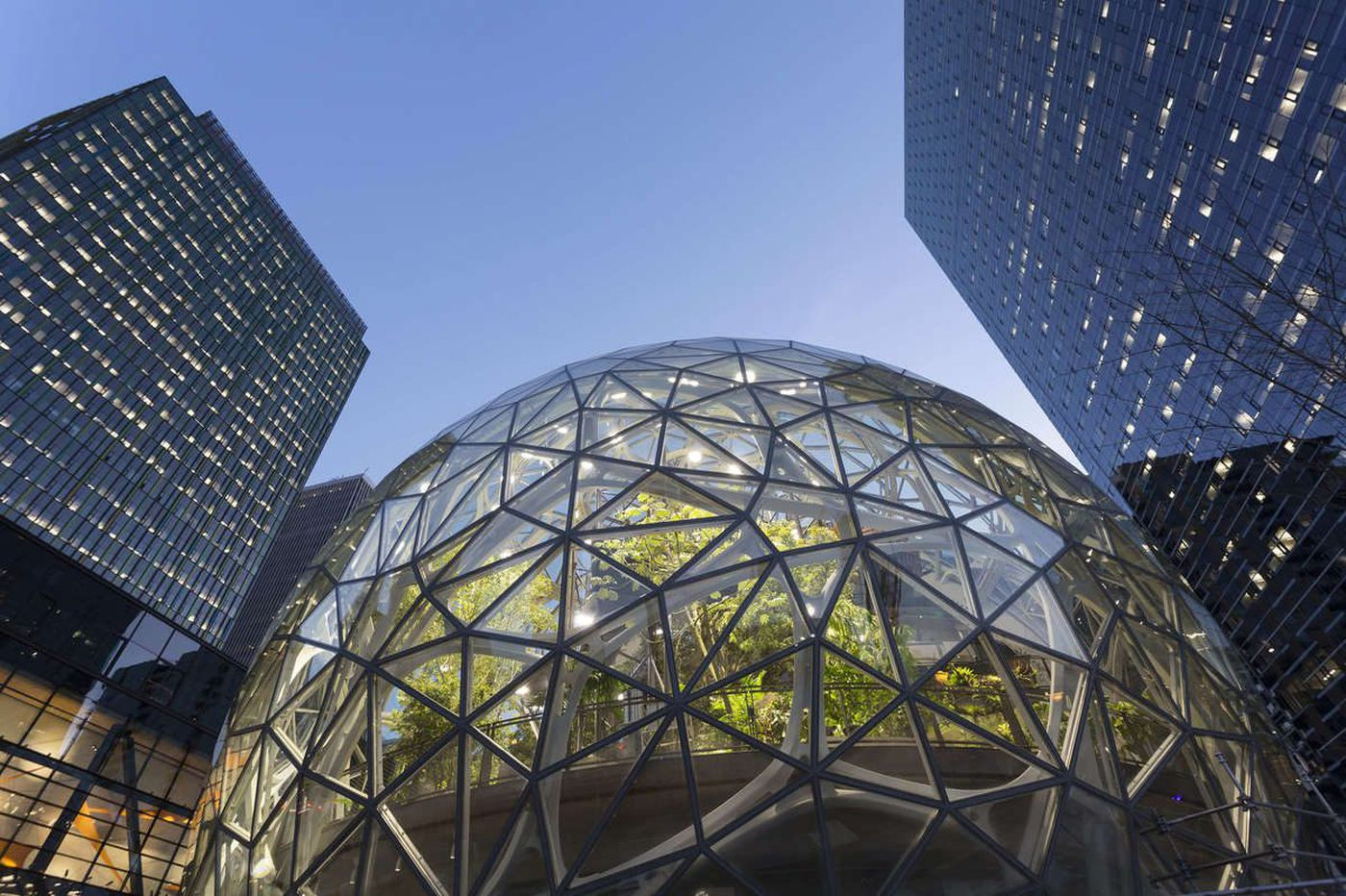 How good were predictions on Amazon's top cities for HQ2?