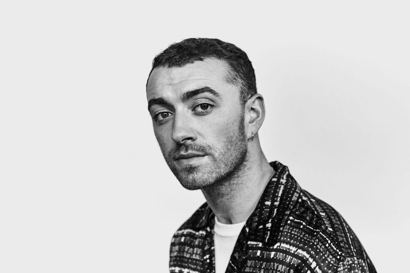 Album reviews: Sam Smith is sad, Gucci Mane is back and Lee Ann Womack sounds better than ever