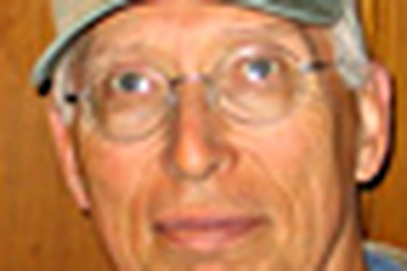 Dennis L. Godfrey, 71; taught linguistics