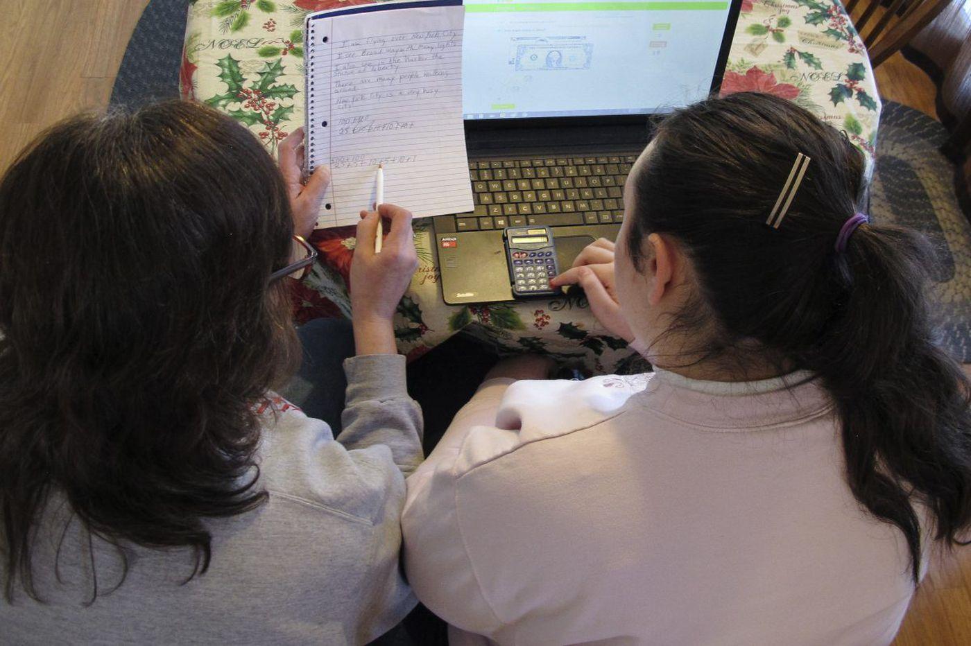 Pennsylvania slow to reform charter-school laws | Editorial