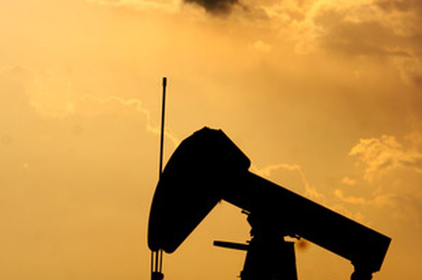 PhillyDeals: PhillyDeal: Oil industry predicts $1 gasoline soon