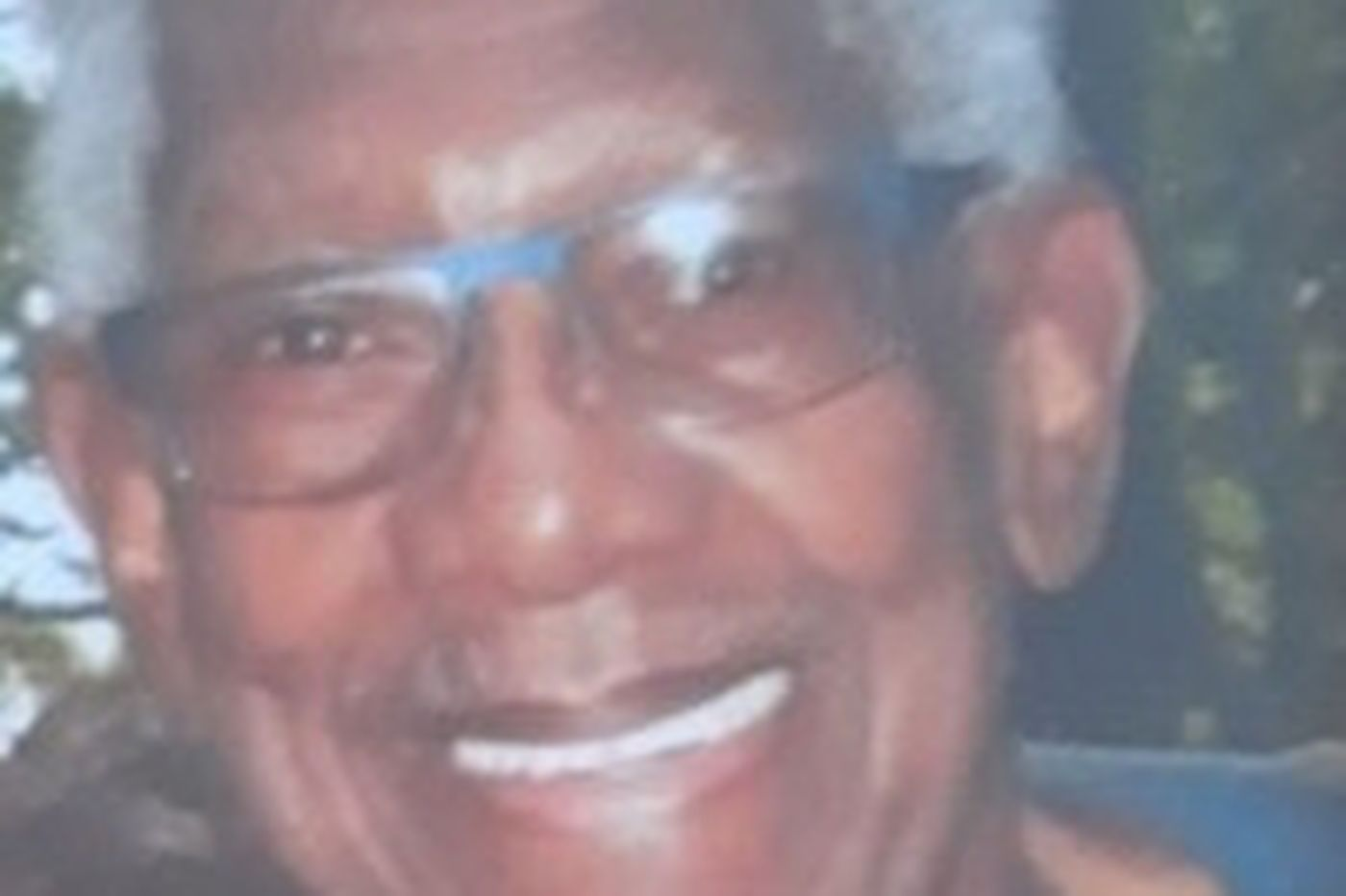 William R. Crumley Jr., a former Fitler school principal in Philly, dies at 86