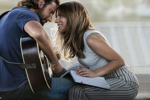 The Oscars weren't going to feature all five best song nominees. Here's why that was a bad idea. | Gary Thompson