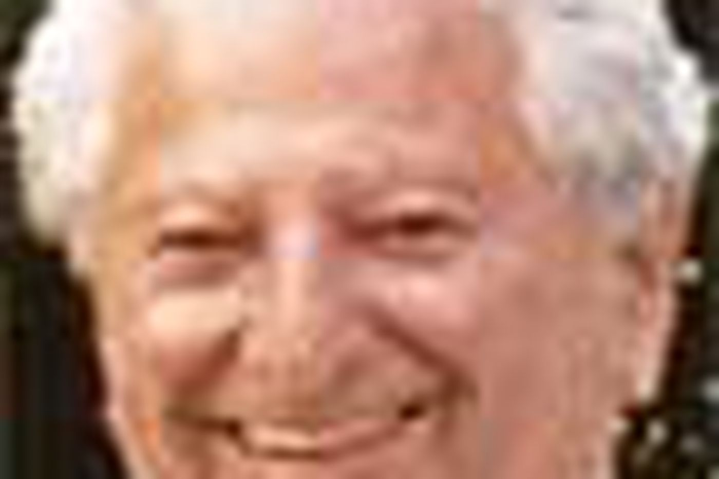 Paul Ginsburg, 91, businessman and World War II veteran