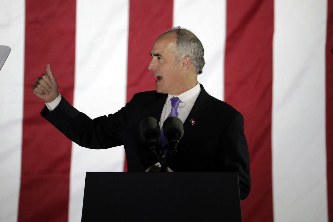 Breaking down the key House, U.S. Senate races looming in Pa., N.J.