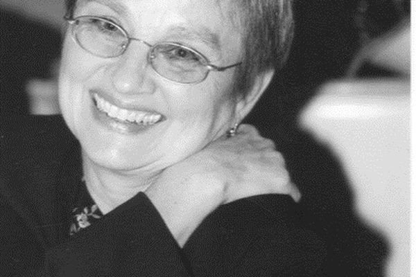 Sandra Dombroski Fritsch, 72, psychologist who used Parkinson's insights to support others