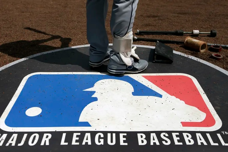 Mid-July is the earliest the MLB season would start at this point in negotiations, but baseball fans may not see games until August 1.
