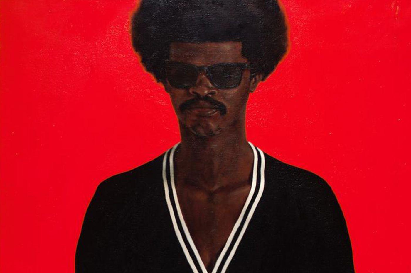 Art: Black Philadelphia artists, visible at last