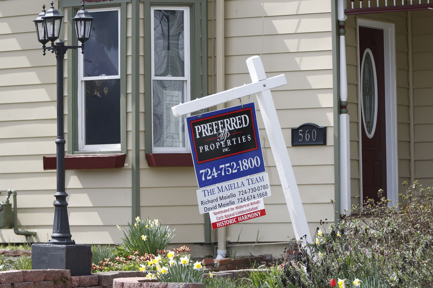New home sales in the U.S. jumped 13.8% in June