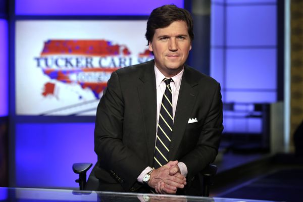 Fox News host Tucker Carlson continues to shed advertisers following immigration comments