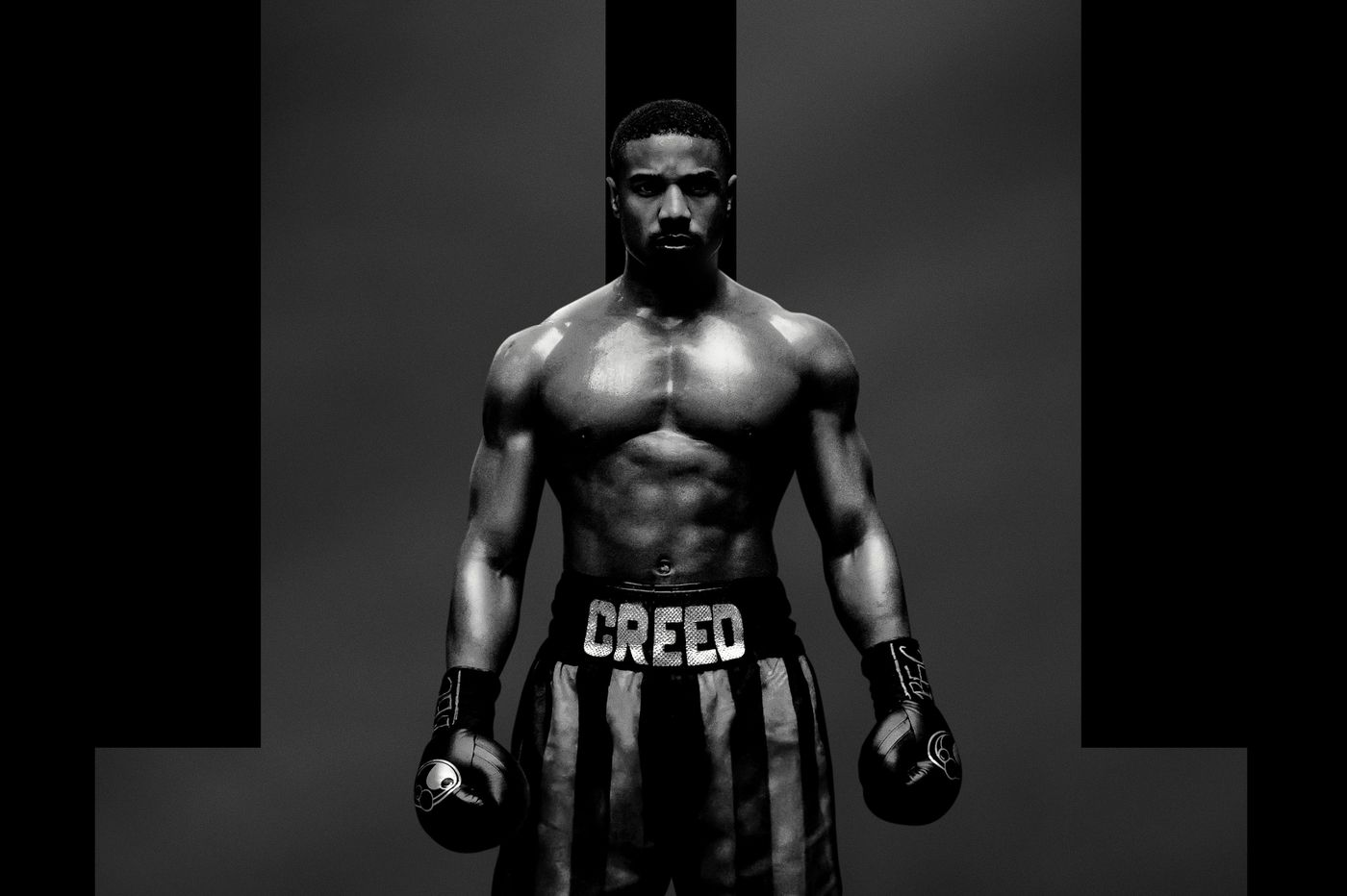 Watch: First trailer for 'Creed II' released